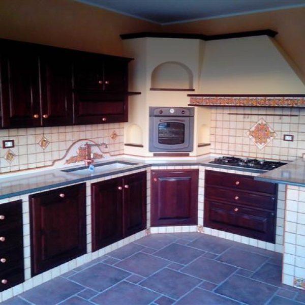 Cucina_Terrasini_1552862519