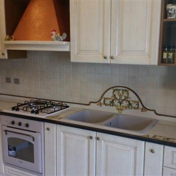 cucina_in-muratura-messina