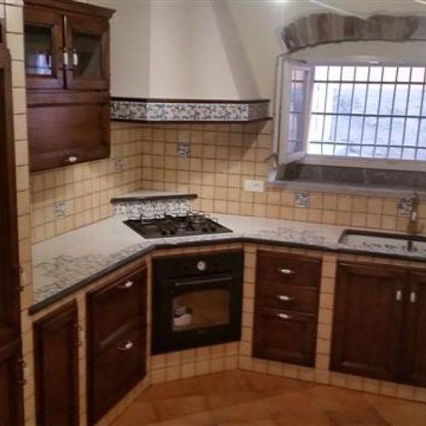 cucina_in-muratura-taormina