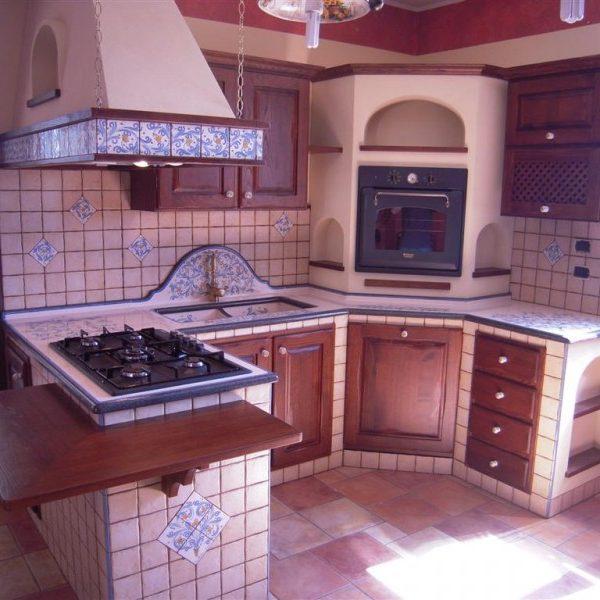 Cucina_in_muratura_12_1778667477
