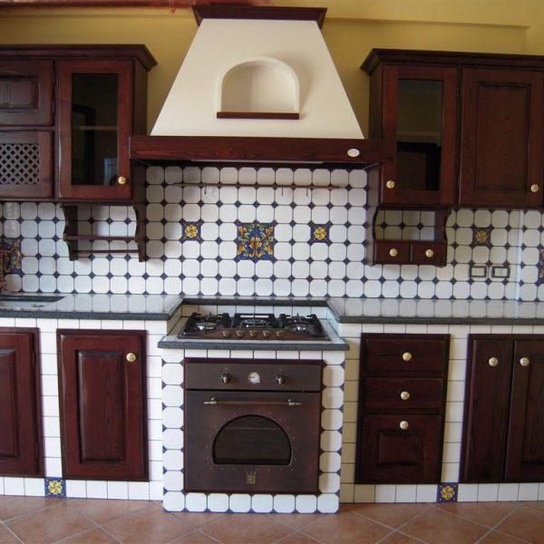 Cucina_in_muratura_31_580923743
