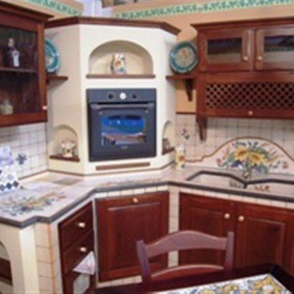 Cucina_in_muratura_33_1159121532