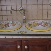 cucina_in_muratura_agrigento-dettaglio-lavello