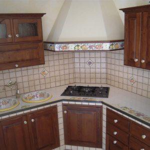 cucina_in_muratura_agrigento-pianto-cottura