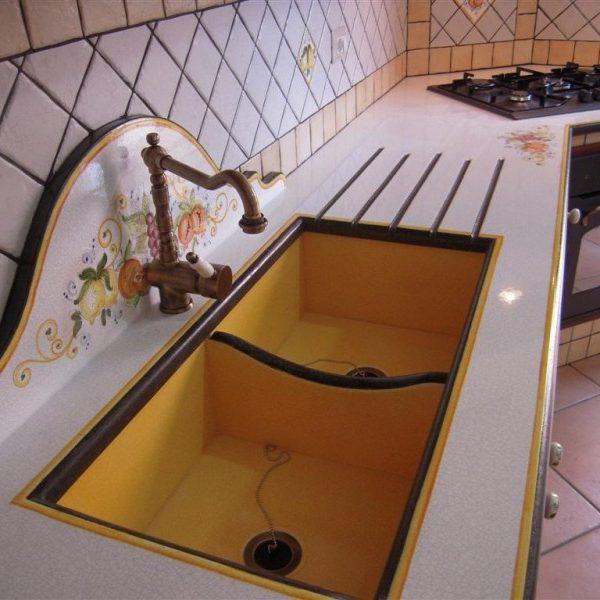 cucina_in_muratura_caltanissetta-dettaglio-lavello