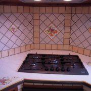 cucina_in_muratura_caltanissetta-piano-cottura