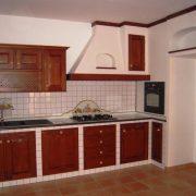 cucina_in_muratura_enna