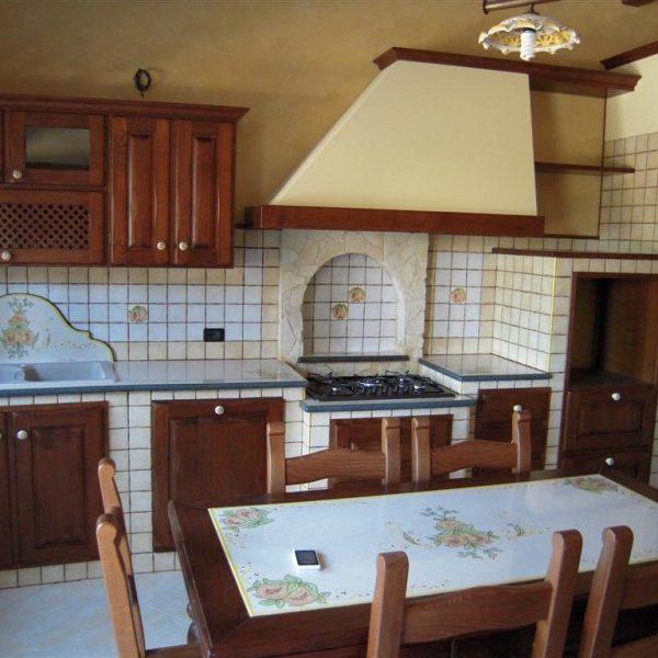 cucina_in_muratura_ragusa