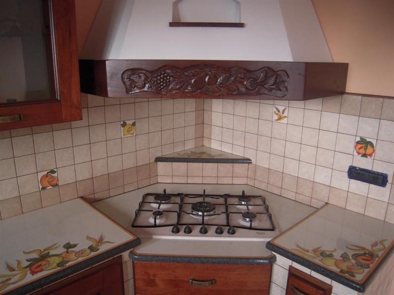 Top Spighe di grano | Cu.Ce.Mur - Cucine in muratura prefabbricata ...