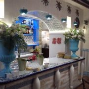 top-in-pietra-lavica_wine_bar
