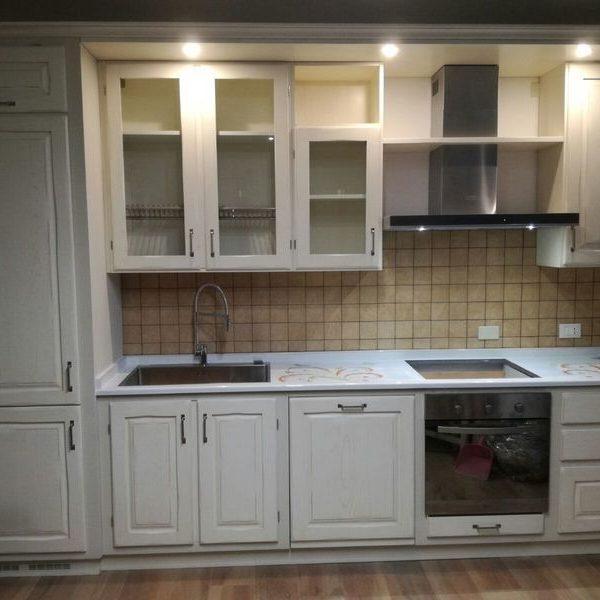 Cucina in muratura milano cu ce mur cucine in muratura prefabbricata cu ce mur cucine in - Cucina molecolare milano ...