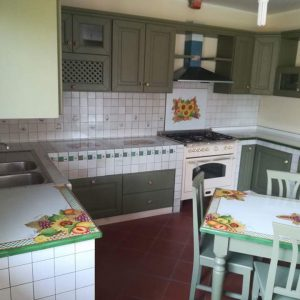 cucina-parma-part-1