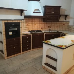 cucina-siracusa