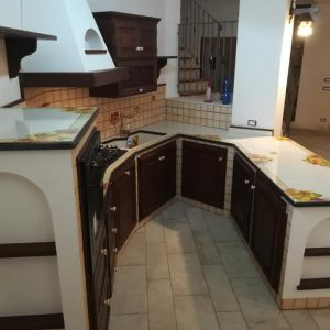 cucina-siracusa-part-1