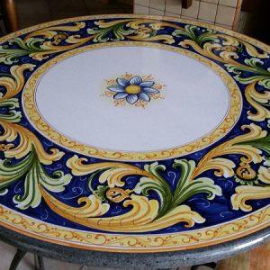 tavolo-noto