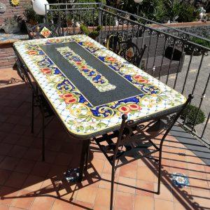 tavolo-melograno