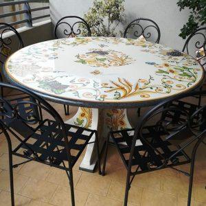 tavolo-milazzo
