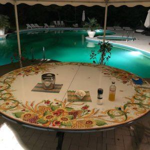 tavolo-ravenna